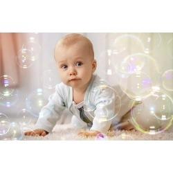 Effect Bubbles