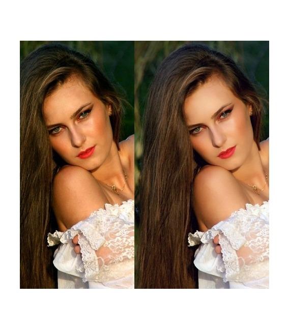 Azioni ed effetti fotografici