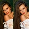 Effetti Fotografici Photoshop