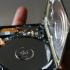 Recupero dei dati dall'hard disk