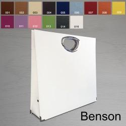 Valigia Benson