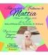 Inviti Battesimo - Diviso - 15x15