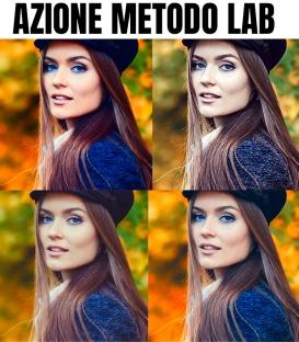 Azione Metodo LAB