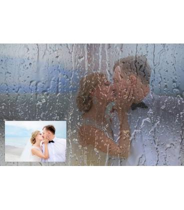 Effetto Rain