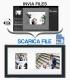 grafica-fotolibro