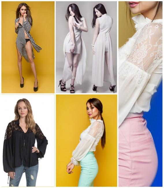 Foto per eCommerce