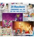 Maschere Photoshop Comunioni Vers_04