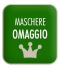 Maschere OMAGGIO